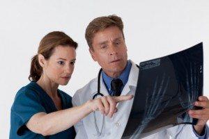 Orthopedic Travel Nursing Jobs