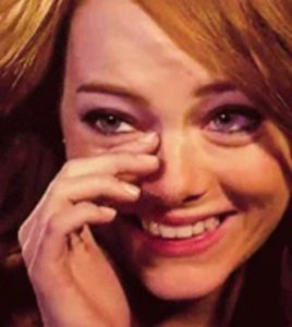 emma-stone-crying