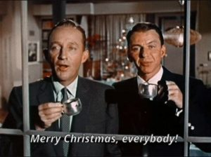 crosby-and-sinatra-christmas-cheers