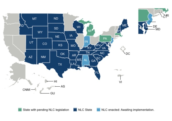 map-of-current-2019-eNLC-states